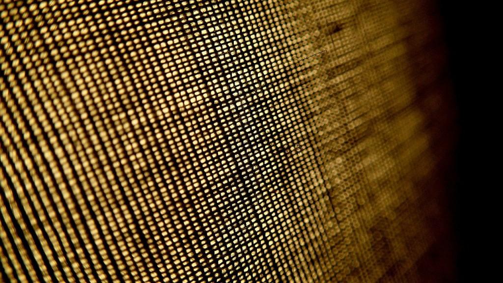 mesh-323026_1280